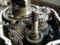 Getriebeinstandsetzung für Fahrzeuge der Volkswagengruppe