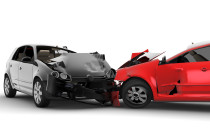 Unfallinstandsetzung, Abschleppdienst, Unfallersatzfahrzeug