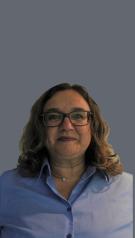 Annemarie Giesen, Buchhaltung