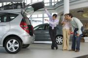 Neufahrzeuge, Bestellfahrzeuge, EU-Neuwagen, Lagerfahrzeuge, Gebrauchtfahrzeuge, Fahrzeuggarantie, Finanzierung, Leasing
